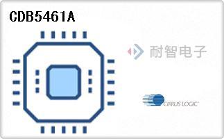 CDB5461A