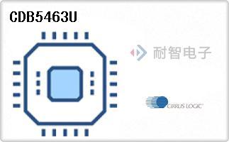 CDB5463U