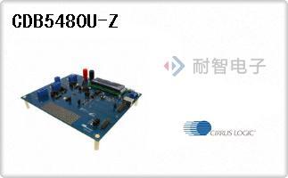 CDB5480U-Z