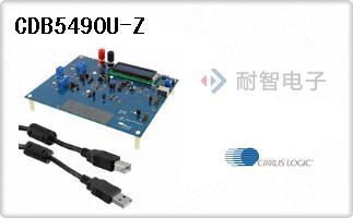 CDB5490U-Z