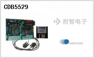 CDB5529