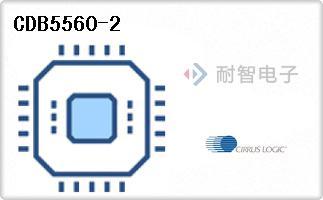 CDB5560-2