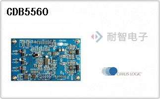 CDB5560