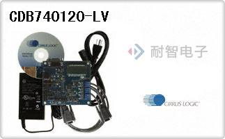 CDB740120-LV