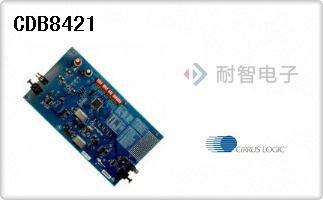 CDB8421