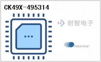 CK49X-495314