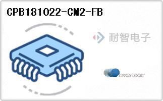 CPB181022-CM2-FB
