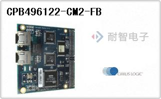 CPB496122-CM2-FB