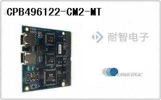 CPB496122-CM2-MT