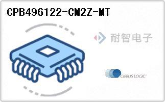 CPB496122-CM2Z-MT