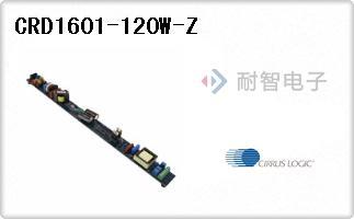 CRD1601-120W-Z