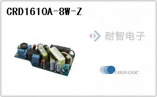 CRD1610A-8W-Z