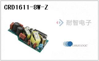 CRD1611-8W-Z