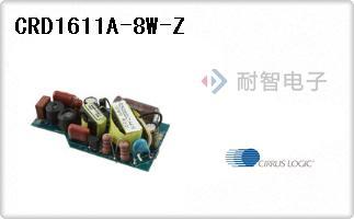 CRD1611A-8W-Z