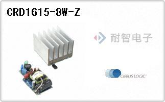CRD1615-8W-Z