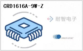 CRD1616A-9W-Z