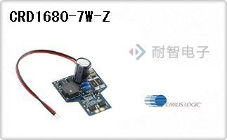 CRD1680-7W-Z