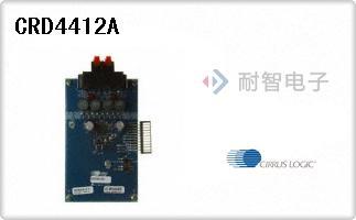 CRD4412A