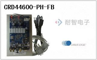 CRD44600-PH-FB