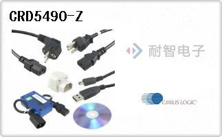 CRD5490-Z