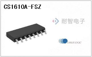 CS1610A-FSZ