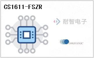CS1611-FSZR代理