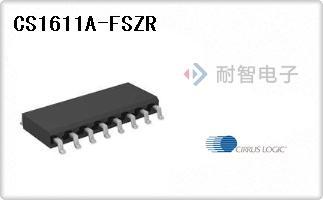 CS1611A-FSZR