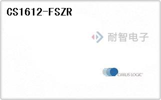 CS1612-FSZR