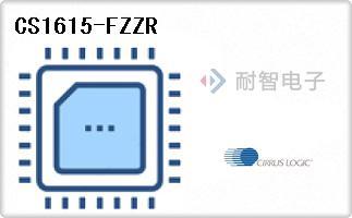 CS1615-FZZR