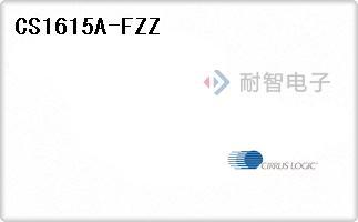 CS1615A-FZZ