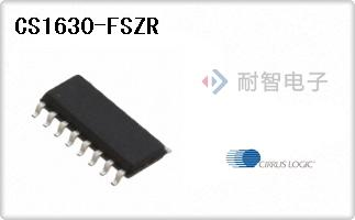 CS1630-FSZR