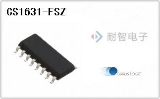 CS1631-FSZ