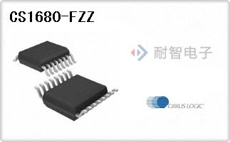 CS1680-FZZ