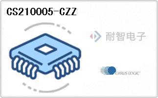CS210005-CZZ