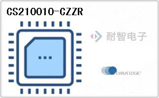 CS210010-CZZR