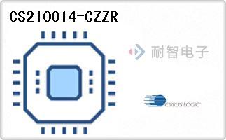 CS210014-CZZR