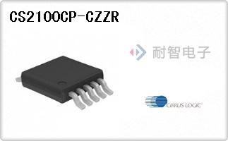 CS2100CP-CZZR