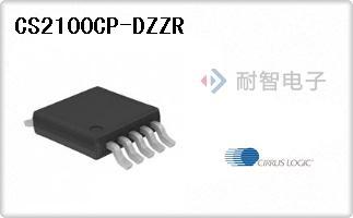 CS2100CP-DZZR