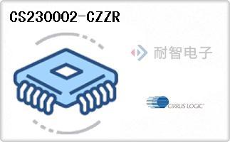 CS230002-CZZR