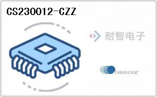 CS230012-CZZ