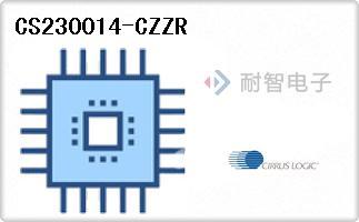 CS230014-CZZR