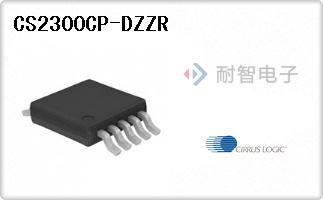 CS2300CP-DZZR