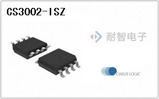 CS3002-ISZ