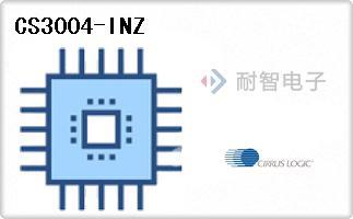CS3004-INZ