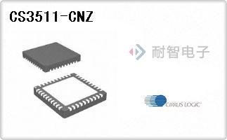 CS3511-CNZ