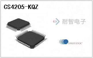 CS4205-KQZ