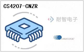 CS4207-CNZR