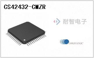 CS42432-CMZR