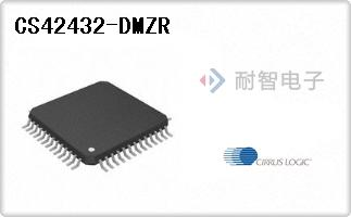 CS42432-DMZR