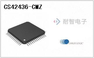 CS42436-CMZ